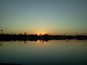 sunrise-2011-09-07-sm